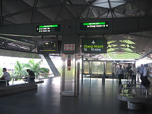 Expo MRT Station.JPG
