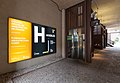 Exposición H Muebles - Fotos Juan Gimeno - 2020-02-17 - 5821.jpg