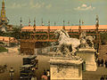 Exposition Universal 1889 Paris France (2).jpg