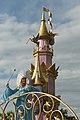 Fée bleue - Pinocchio - 20150803 16h43 (10786).jpg