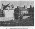Félix Dujardin - Maison à Rennes (1901).png
