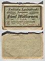 Fünf Millionen Mark Hessische Landesbank 1923.jpg