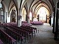 Fürstensaal 01.jpg