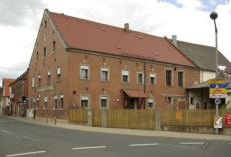 Media Markt Fürth