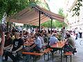 Főzdefeszt Budapest, 2012 (10).JPG