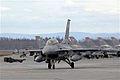 F-16-61fs.jpg