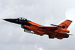 F-16 (5136170085).jpg