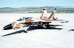 F-18A Hornet of VFA-127 at NAS Fallon 1993.JPEG