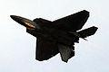 F-22 Raptor (5143808249).jpg