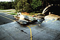 F-4E 512th TFS at Ramstein AB 1982.JPEG