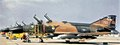 F-4c-64-0750-44tfs-18tffw-atcck-2oct73.jpg