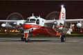 F-ZBEH Grumman US-2B Conair Turbo Firecat (10335135344).jpg