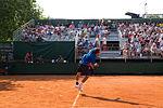 F. Krajinovic vs N. Devilder (2).jpg