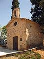 F007 Capella del Sagrat Cor.jpg