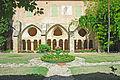 F10 11.Abbaye de Valmagne.0207.JPG