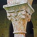 F10 19.1.Abbaye de Cuxa.0026.JPG