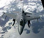 F16A FAP refuel KC-10 (2).jpg