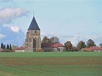 F75-Sainte-Barbe-Moselle-ancienne-Abbaye.jpg