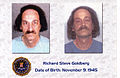 FBI-474-RichardSteveGoldberg.jpg