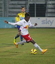 FC Liefering SKN St.Pölten 05.JPG