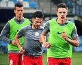 FC Liefering gegen WSG Wattens (19. Mai 2017) 03.jpg
