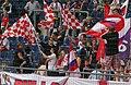 FC Red Bull Salzburg gegen SV Ried April2015 24.JPG