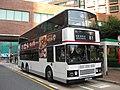 FD8977 - Flickr - megabus13601 (1).jpg