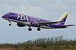 FDA Embraer 175 JA06FJ RJSN.jpg