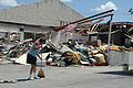 FEMA - 10335 - Photograph by George Armstrong taken on 08-29-2004 in Florida.jpg