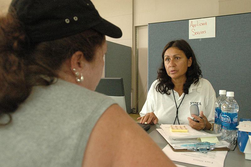 File:FEMA - 15196 - Photograph by Mark Wolfe taken on 09-09-2005 in Mississippi.jpg