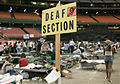 FEMA - 15320 - Photograph by Andrea Booher taken on 09-10-2005 in Texas.jpg