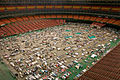 FEMA - 15383 - Photograph by Andrea Booher taken on 09-11-2005 in Texas.jpg