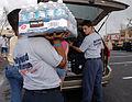 FEMA - 18290 - Photograph by Jocelyn Augustino taken on 11-01-2005 in Florida.jpg
