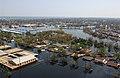 FEMA - 19180 - Photograph by Jocelyn Augustino taken on 09-01-2005 in Louisiana.jpg