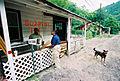 FEMA - 21499 - Photograph by Bob McMillan taken on 05-09-2002 in West Virginia.jpg