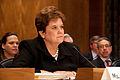 FEMA - 40242 - FEMA Acting Administrator Nancy Ward testifies.jpg
