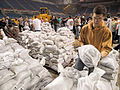 FEMA - 40288 - Residents work with sand bags in North Dakota.jpg
