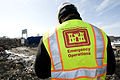 FEMA - 40349 - USACOE vest, from behind in Fargo, North Dakota.jpg
