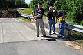FEMA - 41113 - Damaged Bridge in Caryville, FL.jpg
