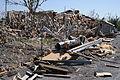 FEMA - 43881 - Disaster Scene from Deadly Tornado in Yazoo City, Mississippi.jpg