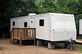 FEMA - 44235 - FEMA Temporary Housing Unit in Yazoo City, MS.jpg