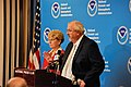 FEMA - 44354 - FEMA Administrator W. Craig Fugate comments on NOAA's hurricane.jpg