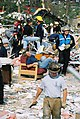 FEMA - 5167 - Photograph by Jocelyn Augustino taken on 09-25-2001 in Maryland.jpg