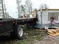 FEMA - 7255 - Photograph by Anita Westervelt taken on 04-27-2002 in Missouri.jpg
