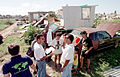 FEMA - 776 - Photograph by Dave Gatley taken on 10-01-1998 in Puerto Rico.jpg