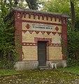 FFB-Gelbenholzen Wasserreservoir.JPG