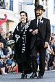 FIL 2017 - Grande Parade 60 - Reine de Cornouaille 2017.jpg