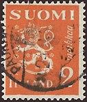 FIN 1942 MiNr0263 pm B002.jpg