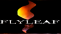 FLYLEAF.png