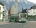 FL 39856 Liechtenstein Bus in Schaan.jpg